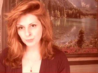 Webcam Belle - eleonores pregnant cam milf enjoys her body on camera