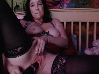 Webcam Belle - cookies_n_milf cam slut loves fucking her boyfriend online