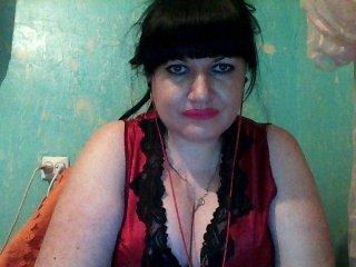 Webcam Belle - kleosnow cam girl loves her sweet pussy penetrated hard