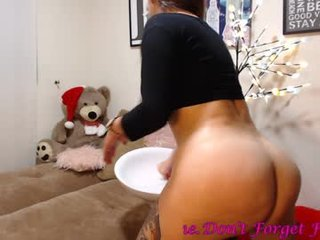 Webcam Belle - s0phie_26 cam girl showing big tits and big ass