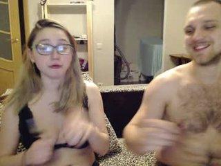 Webcam Belle - evilevi_ big tits slim cam babe ready for everything online