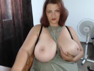 Webcam Belle - hot_bounce_boobs webcam milf fetish live sex online