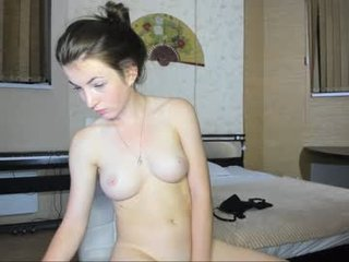 Webcam Belle - magicgirl1 cam babe wants her pussy fucked hard on camera