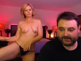 Webcam Belle - nikkinace milf cam slut enjoys anal live sex