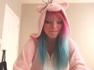 Webcam Belle - crimsonxrapture kinky cam babe loves webcam roleplay online