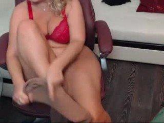Webcam Belle - hardanaldp cam slut loves fucking her boyfriend online
