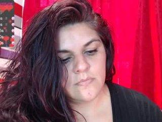 Webcam Belle - aleja_shay webcam mature in live sex fetish scenes online