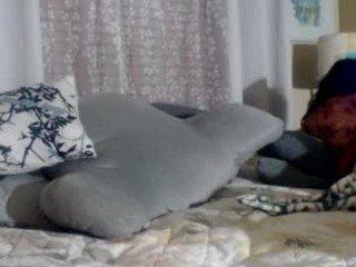 Webcam Belle - hotmilfkris milf cam whore live sex in the chatroom