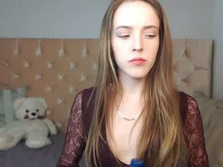 Webcam Belle - martynalokaj kinky cam babe loves webcam roleplay online