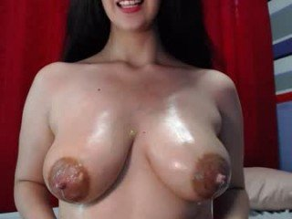 Webcam Belle - julieta_grey cam girl with big tits wants gets anal fucked from behind