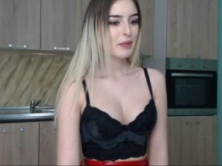 Webcam Belle - tami__sparks big tits slim cam babe ready for everything online