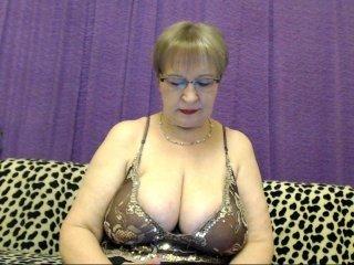 Webcam Belle - sugarboobs webcam mature in live sex fetish scenes online