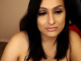 Webcam Belle - kxaxmichelle cam slut loves fucking her boyfriend online