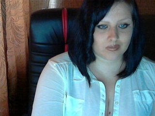 Webcam Belle - liya1663 BBW eastern cam girl loves it when you watch her live sex show