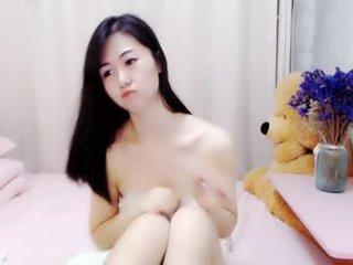 Webcam Belle - abby_arika cam slut loves fucking her boyfriend online