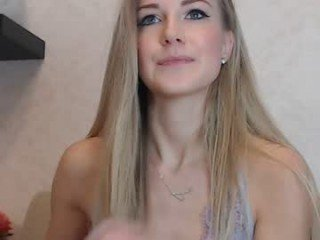 Webcam Belle - krissone beautiful cam babe gets hard dicked in tight ass