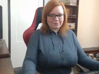 Webcam Belle - viktoriasnight cam slut loves fucking her boyfriend online