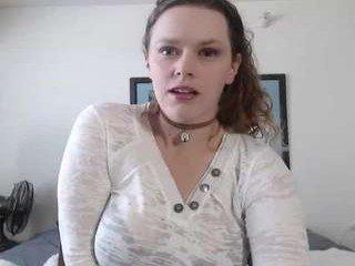 Webcam Belle - chantarra two big dick guys double penetrate hot cam milf online