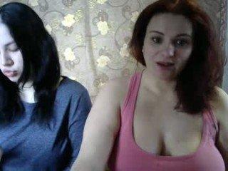 Webcam Belle - sex_bomba_xx milf cam slut enjoys anal live sex