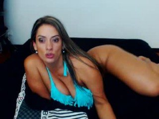 Webcam Belle - katarina_synnn spanish cam milf doing everything so that you then see sexual dreams