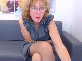 Webcam Belle - nicolefiery webcam mature in live sex fetish scenes online