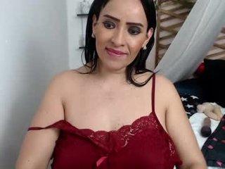 Webcam Belle - sandy_milf1 cam slut loves fucking her boyfriend online