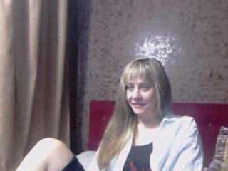 Webcam Belle - ella_sex1 dirty webcam mature loves her pussy drilled