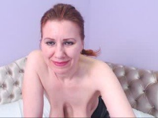 Webcam Belle - sofiareginald roleplay live sex action with mature cam girl online