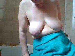 Webcam Belle - mucmilf59 cam slut loves fucking her boyfriend online