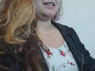 Webcam Belle - aukasisa_