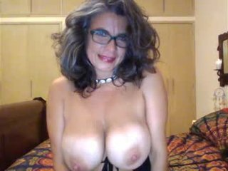 Webcam Belle - milf_ette spanish cam milf doing everything so that you then see sexual dreams