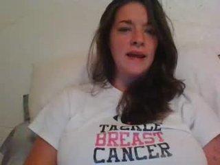 Webcam Belle - mistress_biscuits milf cam girl loves domination fucking on camera
