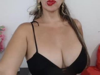 Webcam Belle - mollybunny01 cam milf fucks herself with sex toys online