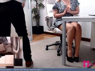Webcam Belle - _ssshannahot_ milf live sex online