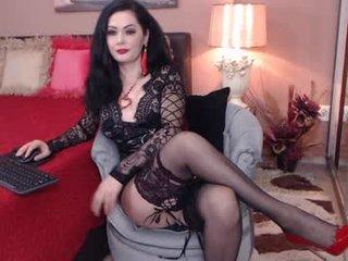 Webcam Belle - dianacharm cam girl enjoy latex fetish online