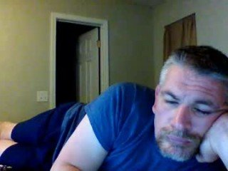 Webcam Belle - blowshow82 couple anal live sex action