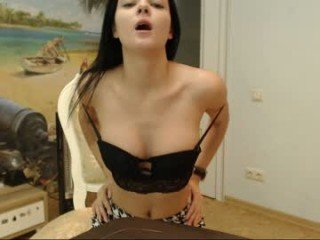 Webcam Belle - waisttt big tits slim cam babe ready for everything online