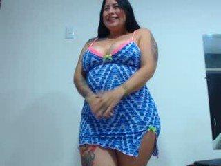 Webcam Belle - alexandra_rosse cam slut loves fucking her boyfriend online