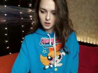 Webcam Belle - liisppb shaved pussy fetish online
