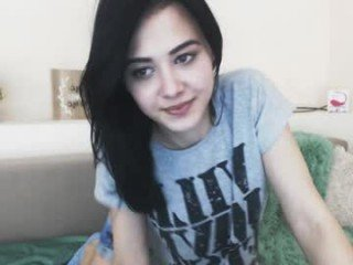 Webcam Belle - selena_cat_ her taste pussy for the first time online