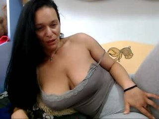 Webcam Belle - sweetpussymilf02 anal roleplay live sex action