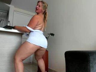 Webcam Belle - monique_rain milf live sex online