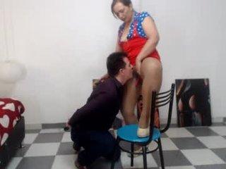 Webcam Belle - sandi_amaya webcam mature in live sex fetish scenes online