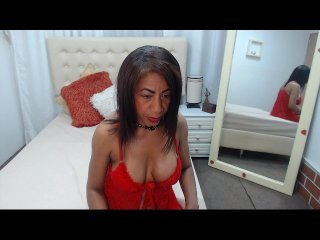 Webcam Belle - rubyjohnsson spanish cam babe wants her asshole humped on camera
