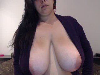 Webcam Belle - catsexirine spanish cam milf doing everything so that you then see sexual dreams