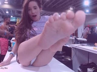 Webcam Belle - angie_daniels spanish cam babe loves fetish live sex scenes