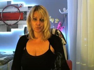 Webcam Belle - hexe40002 webcam milf fetish live sex online