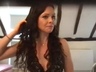 Webcam Belle - british_brin spanish cam milf doing everything so that you then see sexual dreams