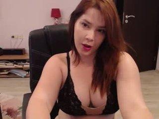 Webcam Belle - booklovergirl kinky cam girl in fetish action where's she her holes penetrated online