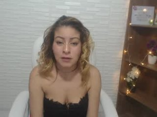 Webcam Belle - maturehot_latin roleplay live sex action with mature cam girl online